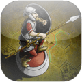 icon-conquest-medieval-realms-l