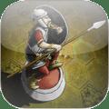icon-conquest-medieval-realms-l