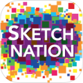 sketch-nation