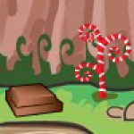 chocolate_game_1