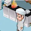firesafety_game