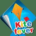 kite-fever
