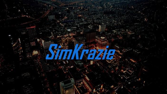 SimKrazie (zatunes.co.za) - Simkrazie – Kabza Feel