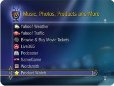 product-watch.jpg