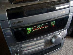 squeezebox-001a.jpg