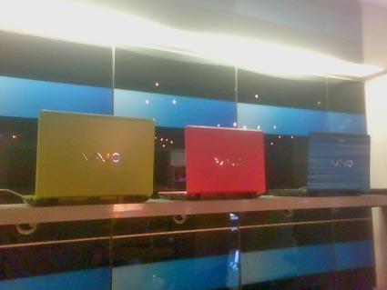 colorful-laptops.jpg