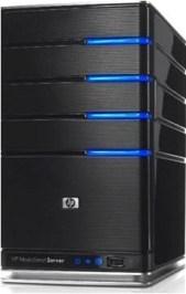msft-home-server.jpg