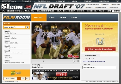 sigotuit-screenshot.JPG