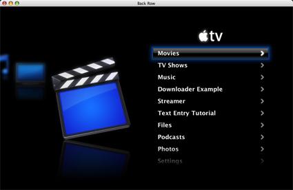apple-tv-sdk.jpg