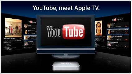youtube-appletv.jpg