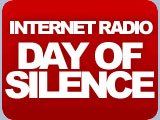 radio-silence.jpg