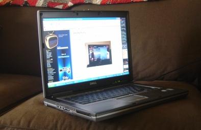 my-laptop.JPG