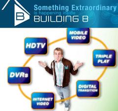 building-b.jpg
