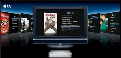 apple-tv-4.jpg