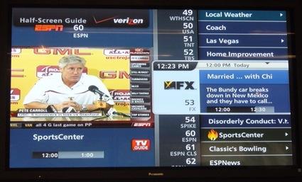 a verizon fios tv update zatz not funny rh zatznotfunny com Verizon DVR Capacity Verizon DVR Capacity