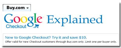 google-checkout-ten-dollars-off.jpg