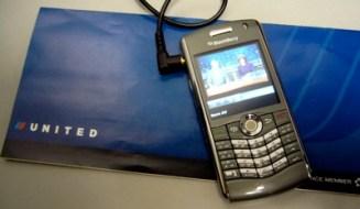 sling-blackberry.jpg