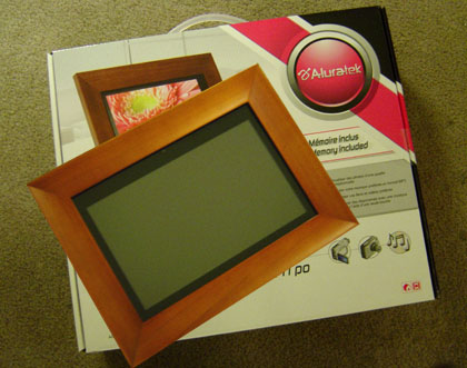 aluratek-frame-with-box.jpg
