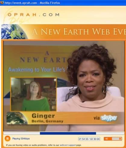 oprah-new-earth-1.jpg