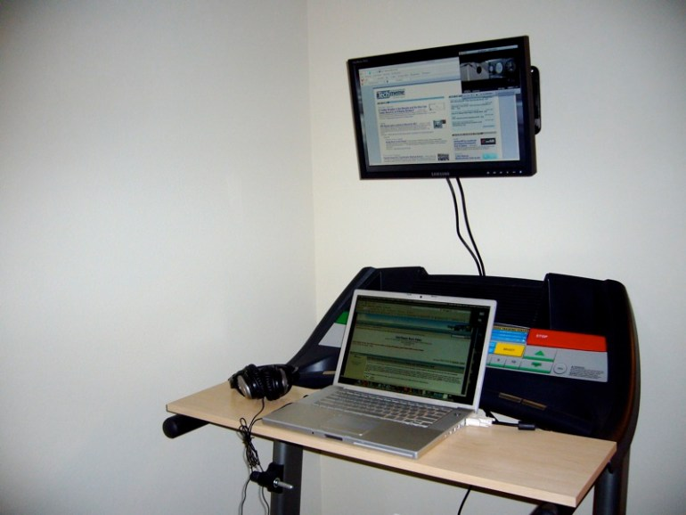 treadmill-desk