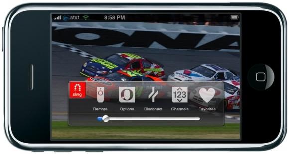 slingplayer-iphone