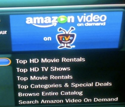 amazon-vod-hd1