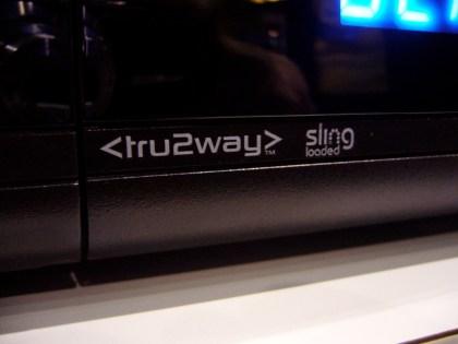 tru2way-slingloaded2