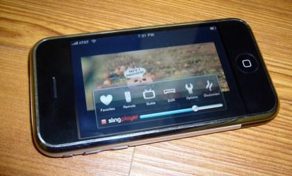 iphone-slingbox
