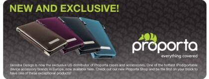 skooba-proporta-ipod-cases