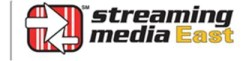 streaming-media-east-logo-2009