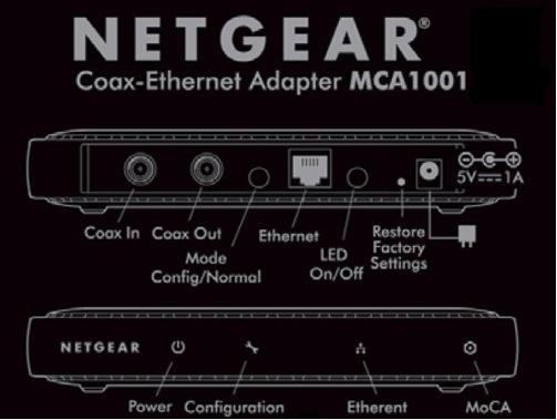 Netgear-MoCA-3