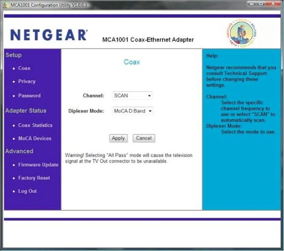 Netgear-MoCA-5
