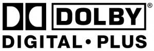 dolby-digital-plus-300x100