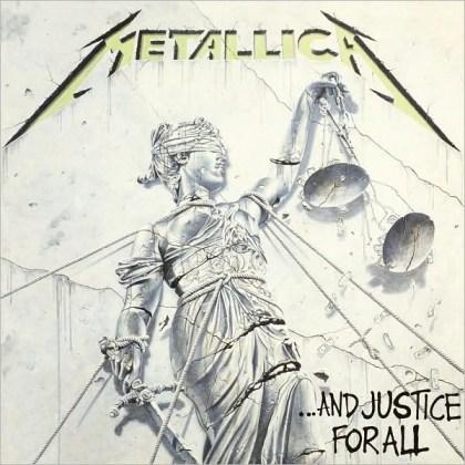 metallica-justice
