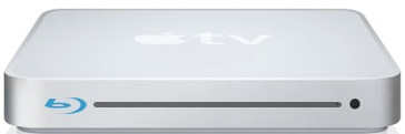 apple-tv-blu-ray