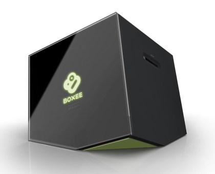 Boxee-Box-DSM-380-front