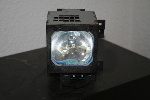 sony-wega-bulb