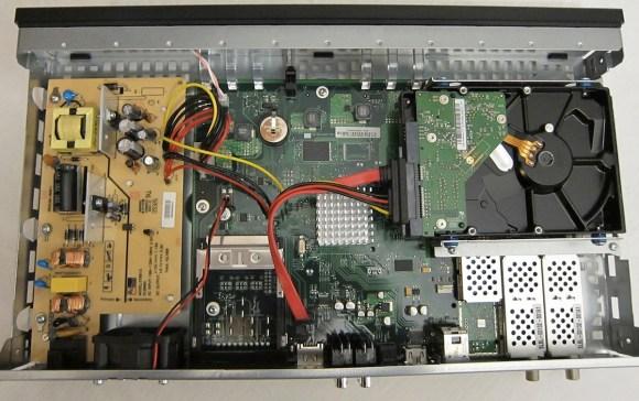 TiVo-Premiere-chips