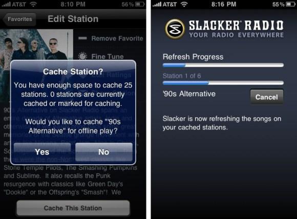slacker-iphone3