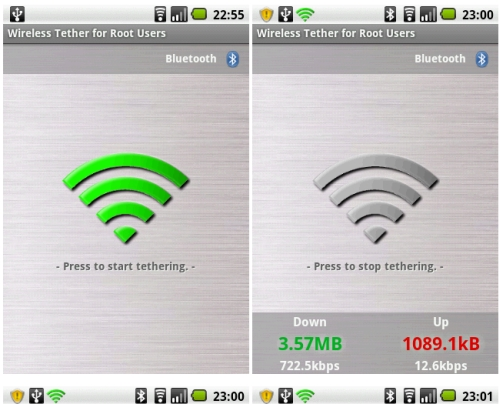 android-wireless-tethering