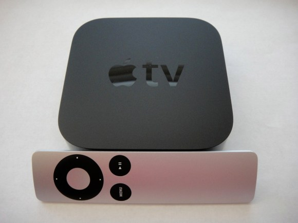 new-apple-tv2