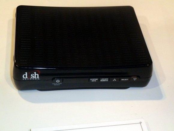 dish-xip110-2