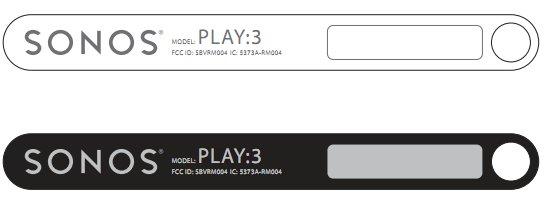 sonos-play3-label