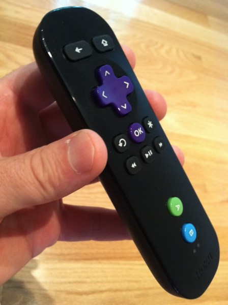 roku-bluetooth-remote