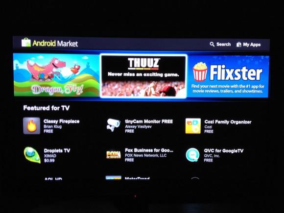 Google-TV-Honeycomb2