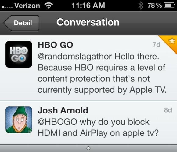 hbogo-apple