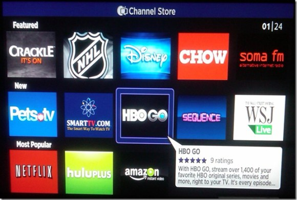 roku-hbogo-channel-store
