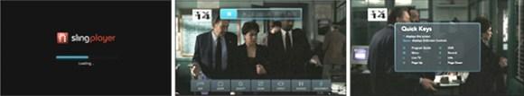spcd-googletv-screens