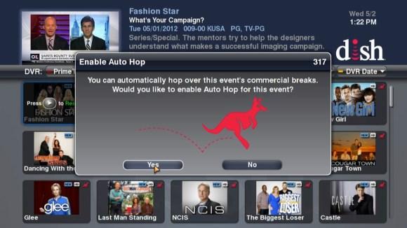 dish-auto-hop