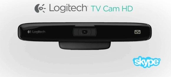 logitech-tv-cam-hd1
